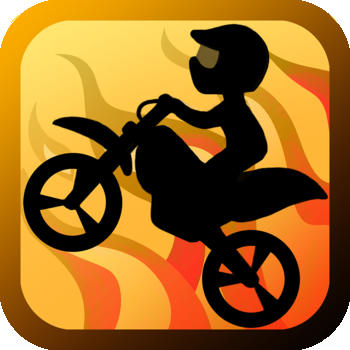 Bike-Race-Gratuit-by-Top-Free-Games