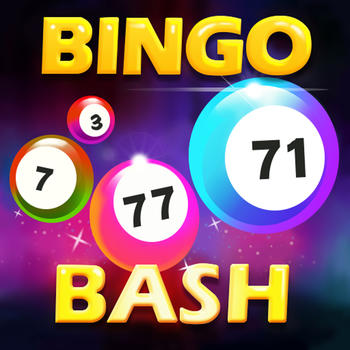 Bingo-Bash-featuring-Wheel-of-Fortune-Bingo-and-more-