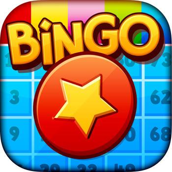 Bingo-Pop
