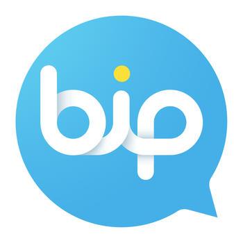 BiP-Messenger-Mesajla-ma-Sesli-Mesaj-Resim-ve-Video-G-nderme