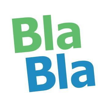 BlaBlaCar-Trusted-Ridesharing