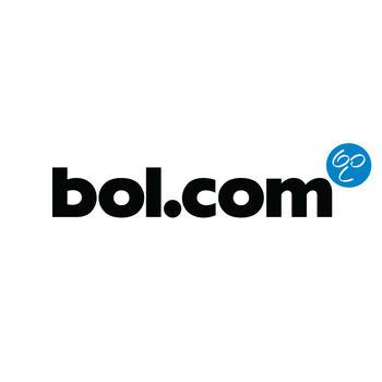 bol-com