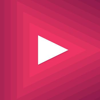 Bomb-da-M-sica-Gr-tis-para-iPhone-ouvir-MP3-m-sicas-e-Youtube-music-gratuito