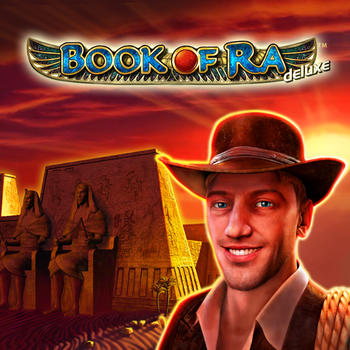 Book Of Ra Hacken