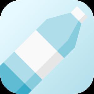 Bottle-Flip-2k16