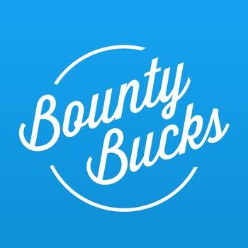 BountyBucks
