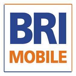 BRI-Mobile