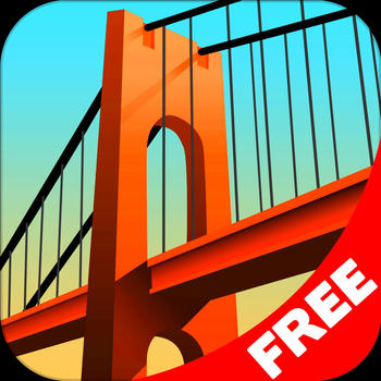 Bridge-Constructor-FREE