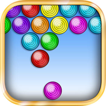 Bubble-Shooter-Adventures