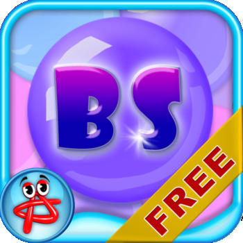 Bubble-Shooter-Classic-Free
