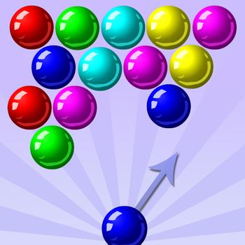 Bubble-Shooter-Free