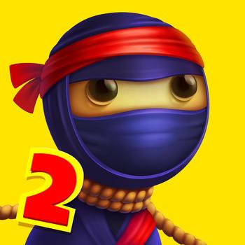 Buddyman-Ninja-Kick-2