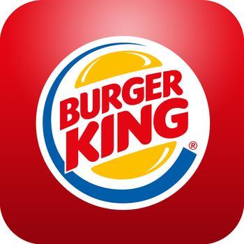 Burger-King-Espa-a