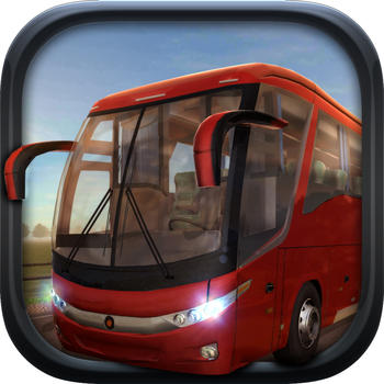 Bus-Simulator-2015