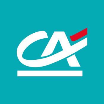 CA24-Mobile