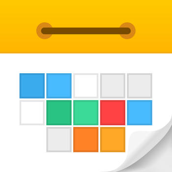 Calendars-5-Event-and-Task-Manager-with-Google-Calendar-Sync