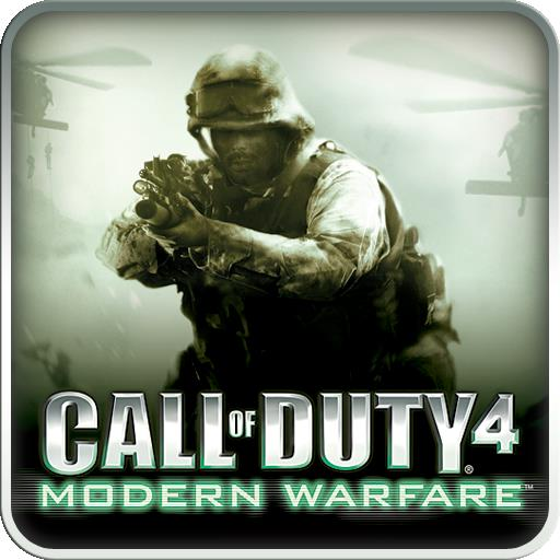 Call-of-Duty-4-Modern-Warfare-