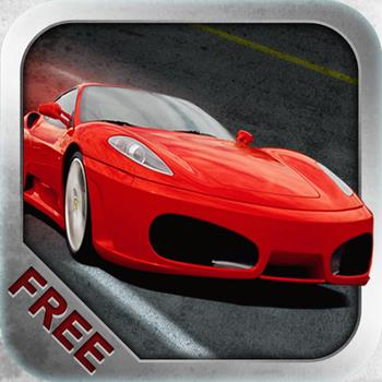 Car-Racing-Free-Street-Racer-