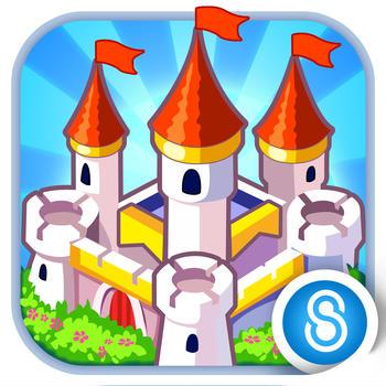 Castle-Story-