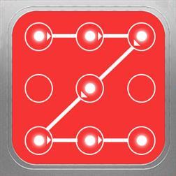 Cerradura-App