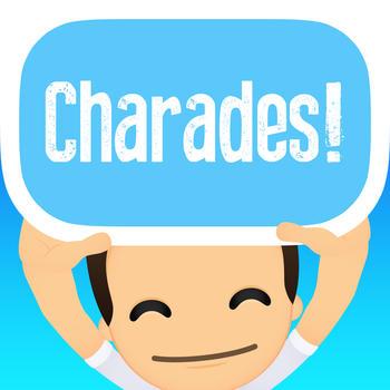 Charades-Free