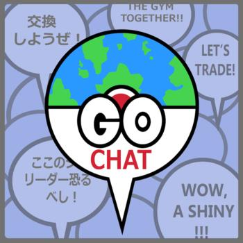 Chat-for-Pokemon-Go-GoChat
