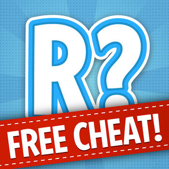 Cheater-for-Ruzzle-Helper-to-find-the-best-words-for-your-Ruzzle-game-