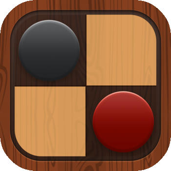 Checkers-Free