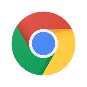 Chrome-Browser-web-di-Google