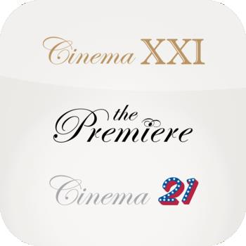 Cinema-21
