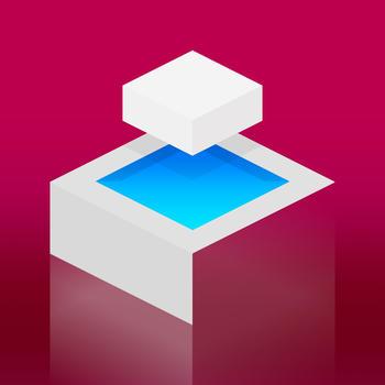 Color-Maze