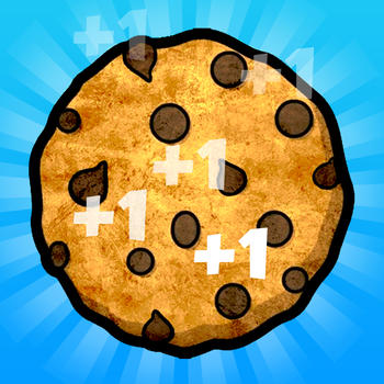 Cookie-Clickers