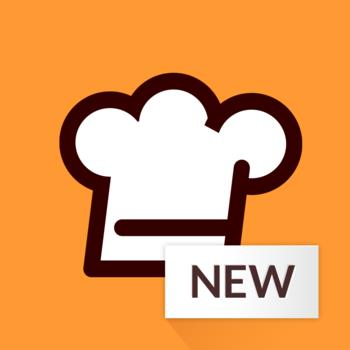 Cookpad-The-best-place-to-share-recipes