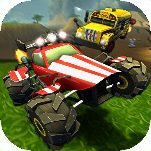 Crash-Drive-2