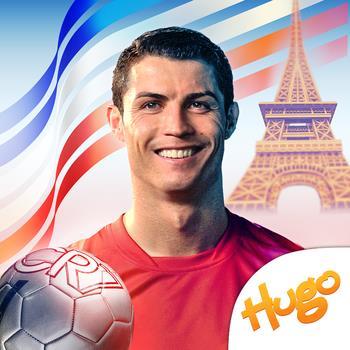 Cristiano-Ronaldo-Kick-n-Run