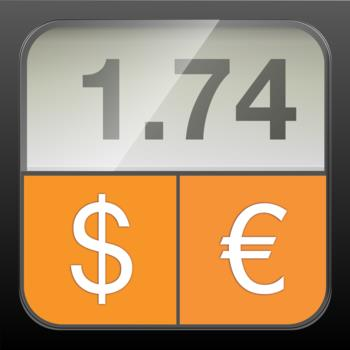 Currency Converter Hd Money Calculator With Exchange Rates For 150 Foreign Currencies