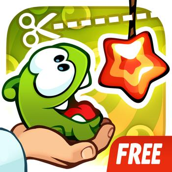 Cut-the-Rope-Experiments-Free