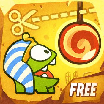 Cut-the-Rope-Time-Travel-Free