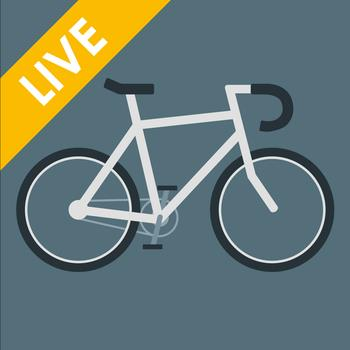 Cycling-App-Tour-de-France-2016-Live-edition-Free