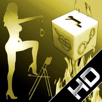 D-s-Coquins-3D-Lite-Le-Jeu-de-sexe-tr-s-HOT-
