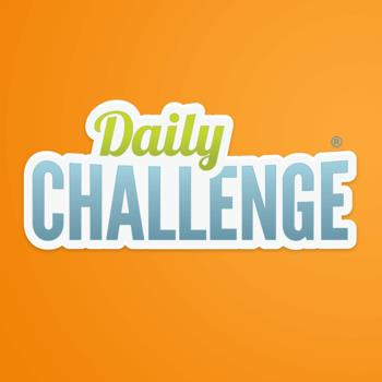 Daily-Challenge-wellbeing-delivered-every-morning