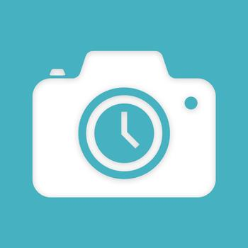 Dayli-Everyday-photo-journal-and-time-lapse-creator