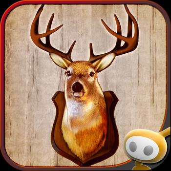 Deer-Hunter-Challenge