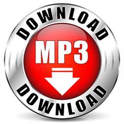 Descargar-Musica-MP3-Gratis