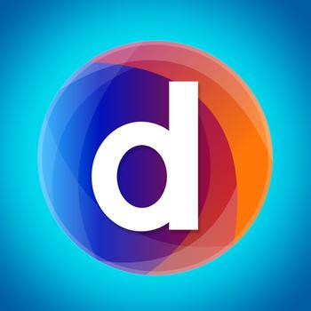 detik-com-News