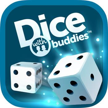 Dice-With-Buddies-Free-Classic-board-game-fun-for-friends-and-family-