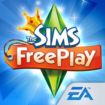Die-Sims-FreePlay
