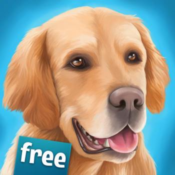 DogHotel-FREE-Mi-Perrera-Para-Perros-Juega-Juegos-de-Mascotas-Divertidos