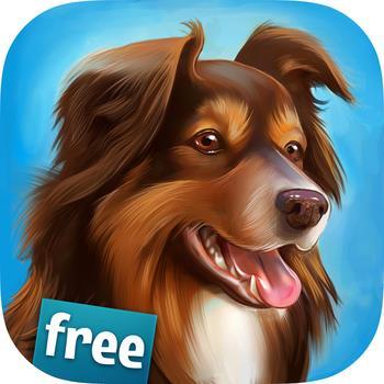 DogHotel-FREE-Min-Hundg-rd-Roliga-Hund-Spel-Och-Djur-Spel