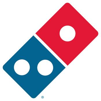 Domino-s-Pizza-USA